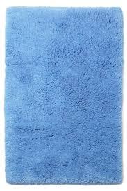 Cornflower Blue Bathroom by Bath Mats U0026 Pedestal Mats Shower Mats U0026 Bathroom Rugs Bhs