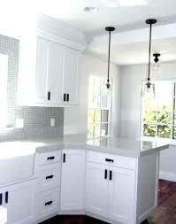 white kitchen cabinet hardware ideas white cabinet hardware white shaker kitchen cabinet hardware
