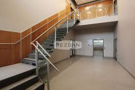 Glass Handrails For Stairs Q Railing Stainless Steel Railing Systems For Glass Infill