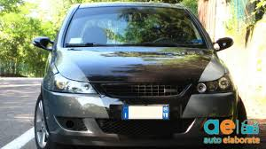 corsa c tuning youtube