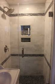 half bathroom with shower bathroom remodeling bay state refinishing half with shower