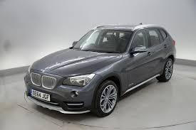 bmw x1 uk 2016 pictures used bmw x1 cars for sale motors co uk