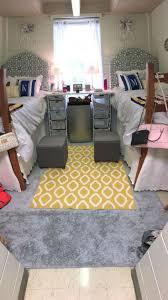 Coolest Dorm Rooms Ever 8112 Best Dorm Room Trends Images On Pinterest College