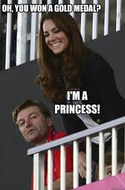 Kate Middleton Meme - vh tumblr m8gpkpvszn1qhxg9co1 500