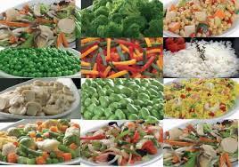 plats cuisin駸 congel駸 plats cuisin駸 congel駸 28 images cong 233 lation ratatouille