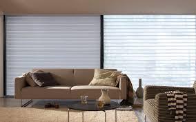 voile blinds surrey blinds u0026 shutters