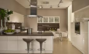 Kitchen Colour Ideas 2014 Colours For Kitchens Colour In The Kitchen Interior Design Kitchen