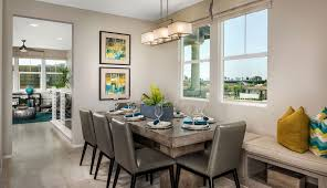 stratapointe townhomes in buena park tri pointe homes