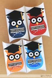 graduation favor ideas diy diy graduation favors decorations ideas inspiring best on