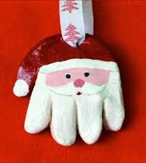 adorable santa crafts for landeelu