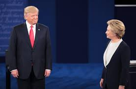 trump won u0027t pursue charges against hillary clinton conway says