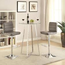 bar stools scottsdale del sol furniture has the best selection of barstools in the phoenix