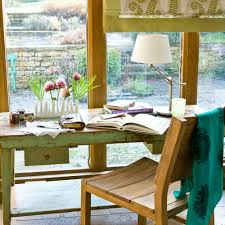 small conservatory ideas conservatory interiors small dining