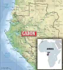 French Language Countries - gabon set to ditch french for english as nation u0027s second language