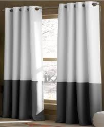 curtains window sheers macys curtains dining room draperies