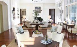 interior home paint schemes paint color home tour endearing