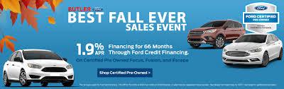 kuni lexus certified pre owned 100 ford dealership portland joe fisher ford vintage
