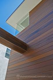 42 best exterior shiplap images on pinterest architecture