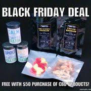best vaping black friday deals austin vape and smoke 136 photos u0026 36 reviews vape shops