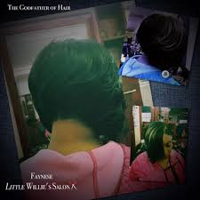 little willie u0027s hair salon home facebook