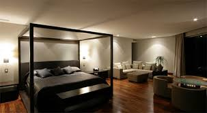 Interior House Paint Awesome Indoor House Paint Contemporary Interior Design Ideas