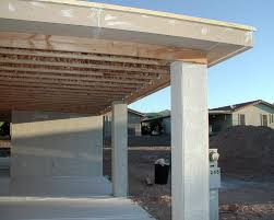 How To Build A Wood Awning Decoration Aluminum Patio Awnings Give You More To Enjoy From Your