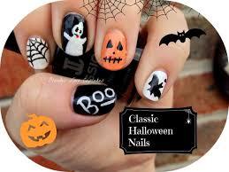 150 best halloween nails u0026 tutorials images on pinterest