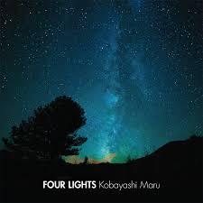 four lights four lights