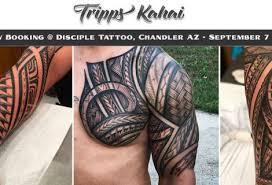 tattoo places in queen creek az disciple tattoo studio 1929 e ray rd chandler az 480 963 8228