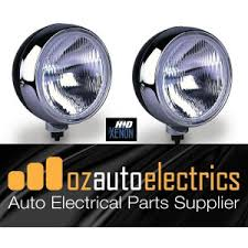 ipf 900 ipf 900 driving lights nationwide delivery
