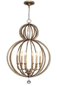 Traditional Chandelier Choosing Chandeliers For A Traditional Kitchen