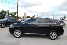 lexus international warranty 2011 lexus rx 350 brownsville tx english motors