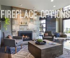 Fireplace And Patio Shop Ottawa The Best Place For Fireplaces And Patio Furniture In Pittsburgh
