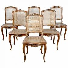 wicker dining room chair kitchen and table chair cheap wicker chairs kitchen side chairs