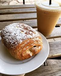 buttermilk bakery 353 photos u0026 165 reviews bakeries 1198