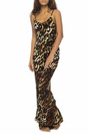 cheetah print jumpsuit indah cheetah jumpsuit from miami by neptunes shoptiques