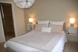 chambre d hote a wimereux l alidade chambres d hôtes wimereux deals from 174 for