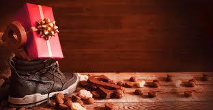 K Henm El Angebote Schuhe Taschen Und Kleidung Schuhe Bei Spartoo Kostenloser