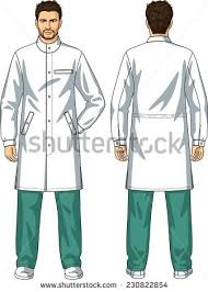 dressing gown folded stock images royalty free images u0026 vectors