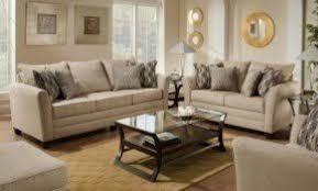 Beautiful Sofa Pillows by Sofa Loveseat Sofa Beautiful Sofa And Love Seat Dumont 85 Velvet
