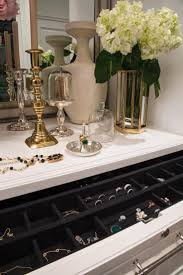 Full Length Mirror Jewelry Storage 459 Best Home Closet Jewelry Storage Images On Pinterest