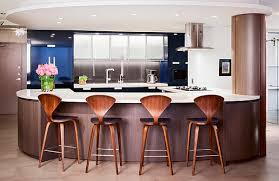 best counter stools 10 trendy bar and counter stools to complete your modern kitchen