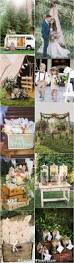 best 25 vintage wedding theme ideas on pinterest vintage theme