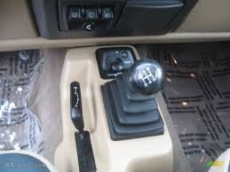 1999 jeep wrangler sahara 4x4 5 speed manual transmission photo
