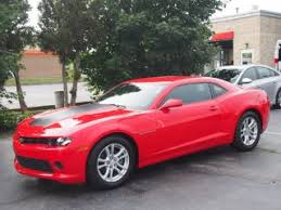 used camaros for sale in pa chevrolet camaro for sale pennsylvania or used chevrolet