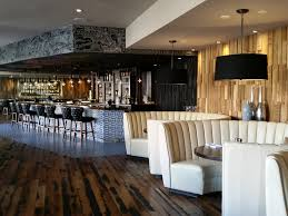 thanksgiving dinner in palm springs 20 coachella dining options in palm springs