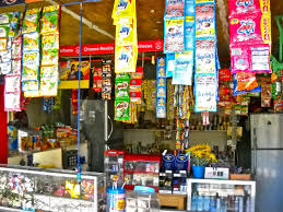 Sari Sari Store Floor Plan by Ten Small Business Investment Opportunities In The Philippines