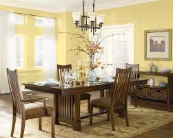 dining room color schemes painting inspiration
