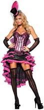 halloween nick nacks 79 best halloween costumes ideas images on pinterest costume