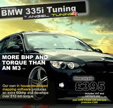bmw 335i chip upgrade bmw 335i remapping by tuning tuning